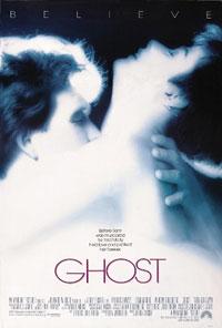 Онлайн параллельные тексты по фильму Ghost
