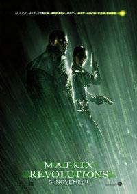 Онлайн параллельные тексты по фильму The Matrix Revolutions
